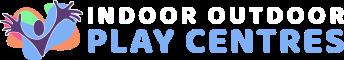 Indoor Outdoor Play Centres